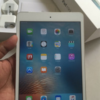 harga iPad Mini 2 Wifi Cellular 32GB Retina Display Tokopedia.com