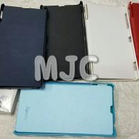 Flip Cover Sony Xperia ZL Ready banyak Warna