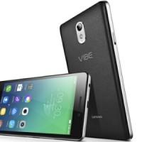 harga Hp lenovo p 1m smartphone ram 2gb internal 16 gb layar 5 inchi Tokopedia.com