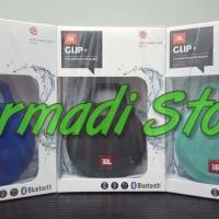 JBL Clip+ Bluetooth Speaker Original