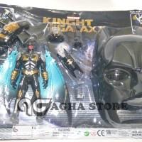 Jual Mainan Action Figure Batman Plus Topeng Murah Set Murah