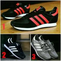 Adidas Zx racer pria , sepatu sport , sepatu olahraga pria