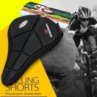 harga Cover Saddle Sarung Jok Sepeda || ROBESBON GEL Tokopedia.com