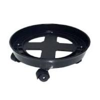 Harga tempat roda tabung gas kuat mudah tinggal tarik | antitipu.com