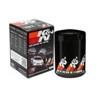 K&n / Knn Ps-1010 Oil Filter Untuk Mobil Subaru Crosstek,nissan Gtr R3