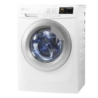 Electrolux Mesin Cuci Front Load 7.5 kg EWF 85743
