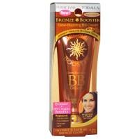 Physicians Formula Bronze Booster Glow-Boosting BB Cream SPF 20 - Dark