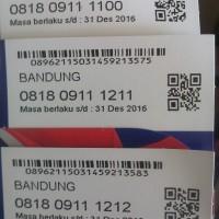 XL Axiata Perdana Bandung