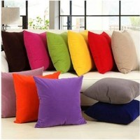 Jual sarung bantal sofa anti air waterproof tahan air ompol Murah