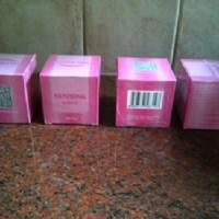 Jual Distributor Original Nenhong Korea Nenghong Pemerah Bibir Alami Murah