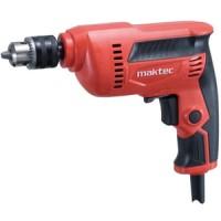 Maktec MT653 Mesin Bor 6.5 mm Bermutu
