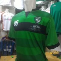 harga jersey persebaya aniversary 88 Tokopedia.com
