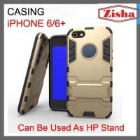Casing Iphone 6/6+ Handphone Case Cover Saingan Android Samsung Lenovo