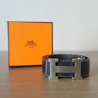 Sabuk Belt Ikat Pinggang Gesper Hermes Premium Quality