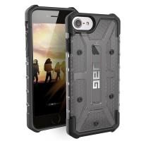 harga UAG iPhone 7 Case Plasma - Ash Tokopedia.com