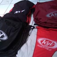 harga Sarung tas Helm KYT Tokopedia.com