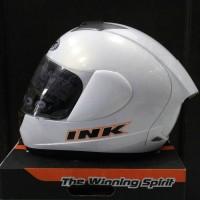 harga helm fullface Ink CL Max solid Tokopedia.com