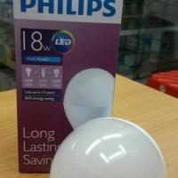harga Lampu LED Philips 18 watt Tokopedia.com