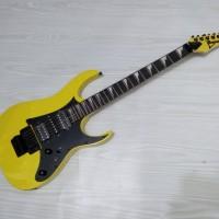 Gitar RG series Ibanez