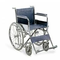 Harga kursi roda standart aneka macam alat kesehatan | Pembandingharga.com