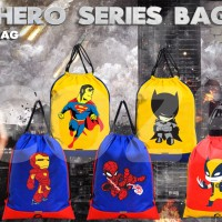 ecozee drawstring bag sport bag travel bag