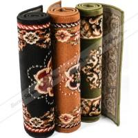 harga Sajadah Tebal Karpet Import Turki Murah - Shiraz Tokopedia.com