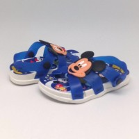 harga Sz 24-29 Sepatu Sandal Anak Mickey Rdc Hsf315 Tokopedia.com