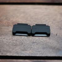 Adapter G-Shock (Nato / Zulu Strap)