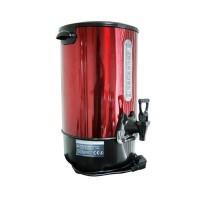 Mesin Pemanas Air Listrik Atau Electric Water Boiler Fomac (Wbe-16L)