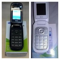 Samsung Lipat Duos E1272