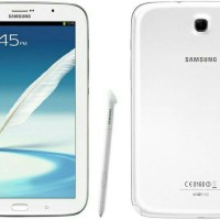 Samsung Galaxy Note 8 - 8 Inch - Ex Display