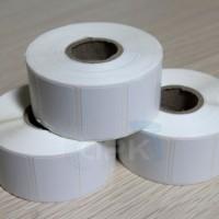 Jual Kertas Label Printer Barcode XPrinter 306B / Label Thermal 30x20mm Murah