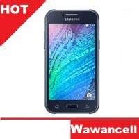 Samsung Galaxy J1 Ace - 4G Lte - Original Garansi 1 Tahun