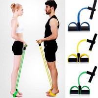 PULL Reducer Trimmer Sixpack