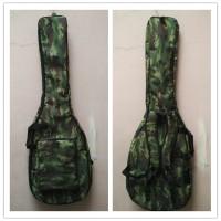 harga Tas Gitar / Softcase Gitar Bass Elektrik motif Army Tokopedia.com