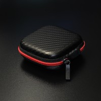 Storage Case Carrying Bag for Earphones