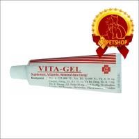 Vitamin untuk Hewan Vita Gel