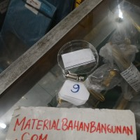 Harga klem selang klem pipa clamp selang pipe clamp besi 2 1 | WIKIPRICE INDONESIA
