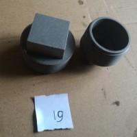 Harga plug 1 5 inch plug 1 1 2 inch rucika tutup pipa | WIKIPRICE INDONESIA