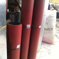 karpet talang air tinggi 90 cm jual per 1 meter flipper Limited
