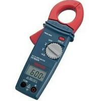 Digital Clamp Meter Sanwa DCM60R True RMS Tang Ampere amper DCM 60R