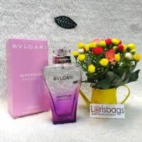 Parfum Omnia Bvlgari Ori Singapore