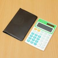 Harga Kalkulator Elektronik KP 366 KAWACHI   WIKIPRICE INDONESIA