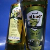 Jual Minyak Zaitun / Olive oil