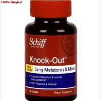 Multivitamin Schiff Super Calcium 1200 mg -120 Softgels