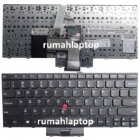 Keyboard Lenovo IBM Lenovo Thinkpad E135, E130, E120, E125, E145, E220