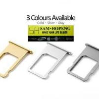 Iphone 5 / 5G Sim Card Tray Holder
