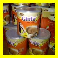 Jual Gluta Drink - Susu, Nutrisi, Diet, HARGA = ORIGINAL Murah