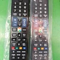 harga Remot Lcd Led Smart TV SAMSUNG AA59-00797A Original Tokopedia.com