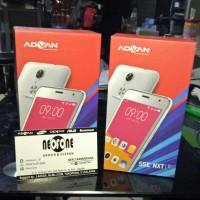 Advan Vandroid S5E NXT - Ram 1/8GB